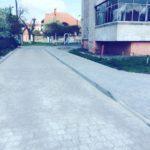 IMG_0516[1]